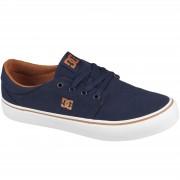 Tenisi barbati DC Shoes Trase Tx ADYS300126-NC2
