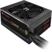 Sursa alimentare thermaltake ToughPower aur 1200W (PS-TPD-1200MPCGEU-1)