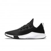 Nike Scarpa da palestra/training/boxe Nike Air Zoom Elevate - Donna - Nero