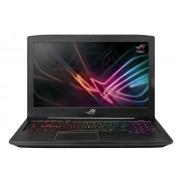 "Laptop Asus ROG STRIX GL503GE-EN062 15.6""FHD,Intel HC i7-8750H/12GB/1TB/GTX 1050 Ti 4GB"