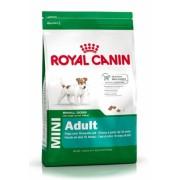 Hrana pentru caini Mini Adult 8 kg Royal Canin