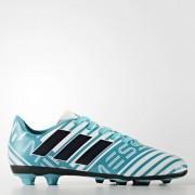 Детски Бутонки Adidas Nemeziz Messi 17 S77201