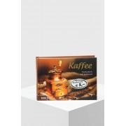 tosa GmbH Kaffee - Aromatisch und belebend