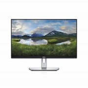 "Dell 23"" S2319H 5Ms Fhd Vga Hdmi Mm Ips"