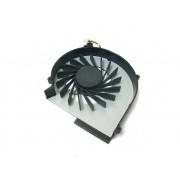Вентилатор за HP Compaq CQ43 CQ57 HP 430 435 630 635 HP 2000