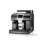 Espressor cafea automat Saeco Royal Gran Crema