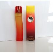 Parfum Yin Imperiale miniatura