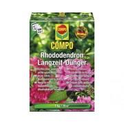 Fertilizator Compo pentru rododendron, 1 kg