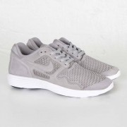 Nike Lunar Flow Lsr Premium Medium Grey/Medium Grey/White