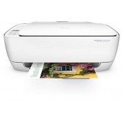 HP Deskjet INK Advantage 3636 AIO