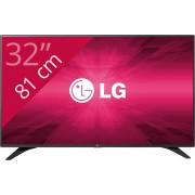 LG 32LH604V - Full HD tv