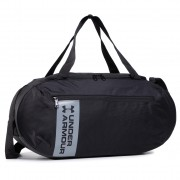 Сак UNDER ARMOUR - Roland Duffel 1352117 004