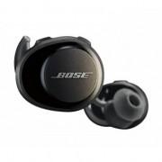 Bose Auriculares Bose AURICULAR BLUETOOH SOUNDSPORT FREE NEGRO