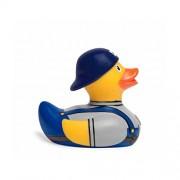 Bud Ducks Diy Mini Duck