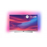 PHILIPS 43PUS7354/12 televizor, UHD, Smart TV, HDR