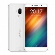 Ulefone S8 Android 7.0 Smartphone 1 GB de memoria RAM de 8 GB - Blanco