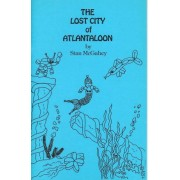 The Lost City of Atlantaloon