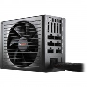 Блок питания Be Quiet Dark Power Pro 11 BN255 1200W