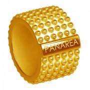 Nőigyűrű Panarea AS154DO2 (14 mm) MOST 83410 HELYETT 15576 Ft-ért!