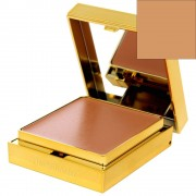 ELIZABETH ARDEN FLAWLESS FINISH SPONGE-ON CREAM MAKE UP 56 COGNAC 23 GR.