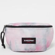 Eastpak Springer - Multicolor - Size: One Size; unisex