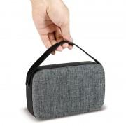 Altoparlante Bluetooth XL con Radio Lettore MP3 AUX-In TWS