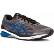 Asics GT-1000 5 (2E) Men Running Shoes For Men(Grey)