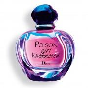 Dior poison girl unexpected 50 ml eau de toilette edt profumo donna