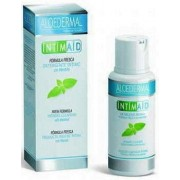 ESI Aloedermal Intimate Soap Menthol 250ml