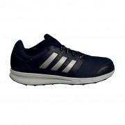 Adidas kamasz b cipő lk sport 2 k BB0605