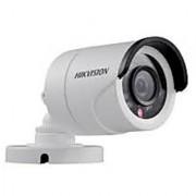 Hikvision DS 2CE15A2P-IR 700 TVL DIS IR Bullet Camera