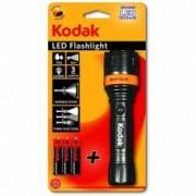 Lanterna LED 1000mW 60lm IP62 zoom 3 functii Kodak