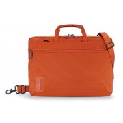 "Carry Case, Tucano Work Out 15.4"", Оранжев (WO-MB154-O)"