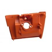 Adaptor filtru aer St: MS 640, 650, 660 - MTO-DA0144.11