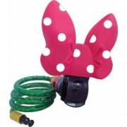 Sistem antifurt Minnie Disney Eurasia 35627 B3302166