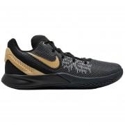 Tenis De Basquetbol Kyrie Flytrap Ii Hombre Nike Nk516