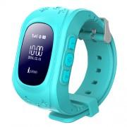 Ceas Star City Smartwatch Waterproof pt copii