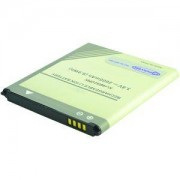 2-Power Batterie GT-I9152 (Samsung)