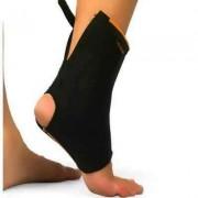 Orteza glezna model ARA2401A