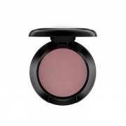 MAC EYE SHADOW HAUX SATIN 1.5G
