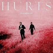 Unbranded Hurts - abandon [Vinyl] USA import