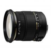 Sigma Objetiva 17-50mm F2.8 EX DC OS HSM para Sony
