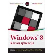 Windows-8-razvoj-aplikacija