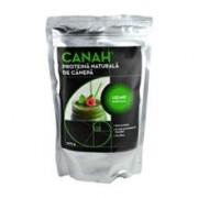 Pudra Proteica de Canepa Canah 500gr