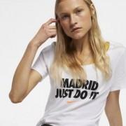 Женская футболка с графикой JDI Nike Sportswear (Madrid)