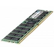 HP Server DDR4 8GB ECC REG DDR4-2133 1R GEN9, 726718-B21
