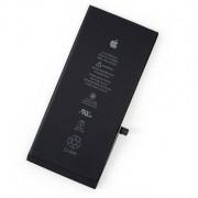 Apple iPhone 7 Battery - оригинална резервна батерия за iPhone 7 (3.8V 1960mAh)