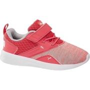 Puma sneakersy dziecięce Puma Nrgy Comet Puma różowe