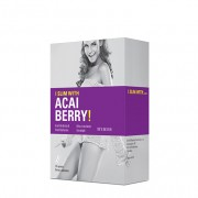 I SLIM WITH Acai Berry