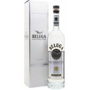Beluga Noble Vodka pdd 1,5L 40%